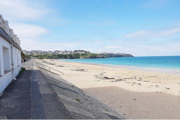 Pavillons bleus: palmarès 2019 des ports et des plages en Normandie