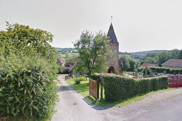 La première ORE de Normandie, c'est dans l'Orne!