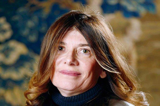 Des journalistes convoqués par les services secrets — France