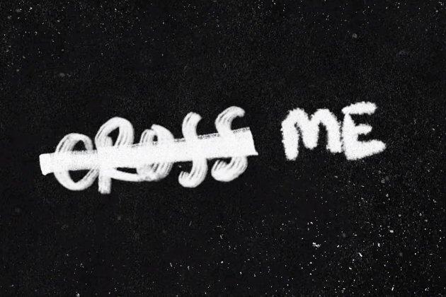 Cross Me, un nouveau single urbain pour Ed Sheeran