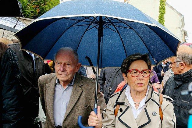 Affaire Lambert: les parents poursuivent le CHU de Reims et le Dr Sanchez