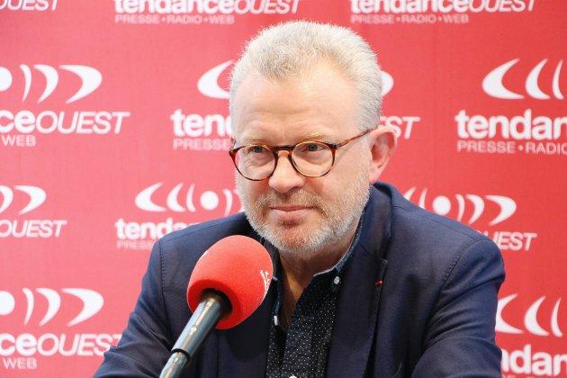Fédération Les Républicains du Calvados: Pascal Allizard démissionne