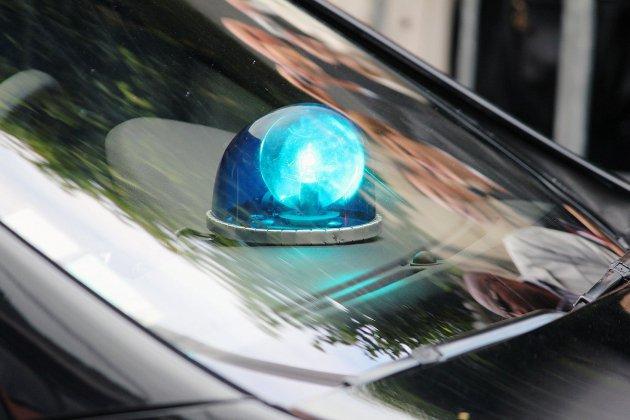Le Havre: un adolescent au volant d'une voiture volée