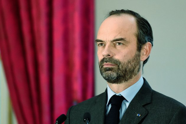 Sucrerie Cagny: les parlementaires en appellent à Édouard Philippe