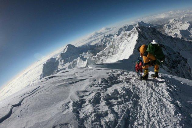 Everest 2019 : pourquoi tant de morts cette saison ?