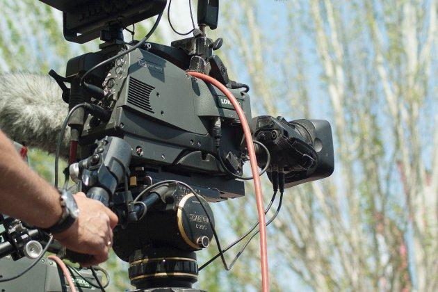 Agression d'un journaliste à Rouen : un suspect mis en examen