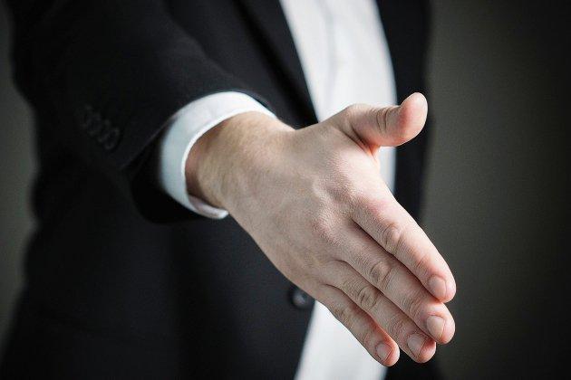 Selectra embauche 30 commerciaux internet et mobile à Caen