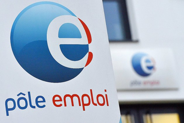 Assurance chômage: le gouvernement dévoile une vaste réforme déjà critiquée