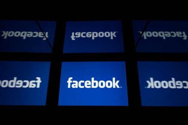 """Facebook se lance dans l'arène des cryptomonnaies avec """"Libra"""""""
