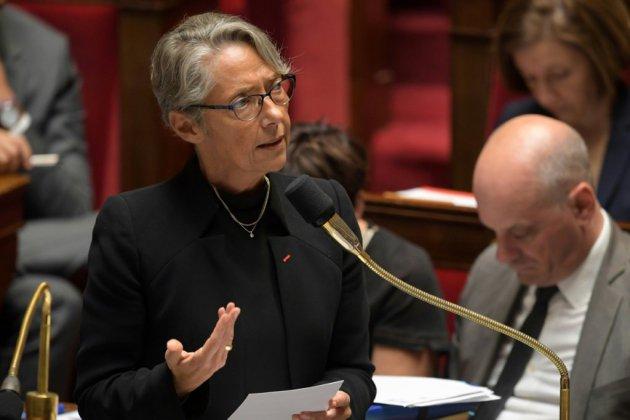 L'Assemblée nationale adopte le projet de loi sur les mobilités