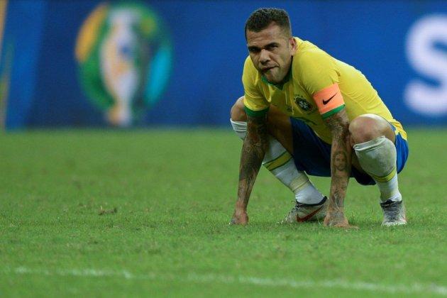 Copa América: Le Brésil bute sur la VAR et le Venezuela