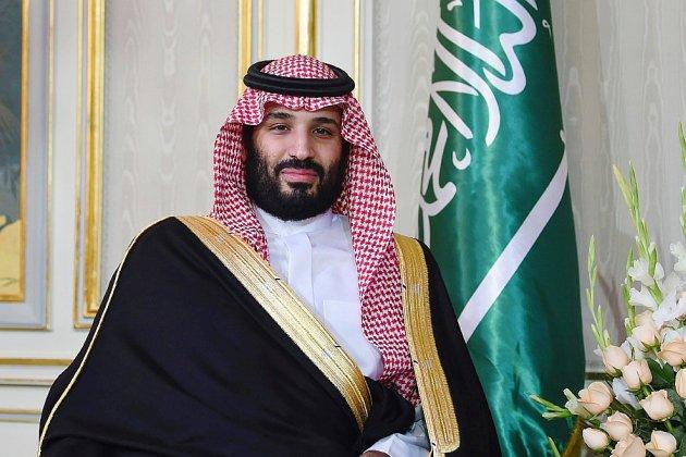 Khashoggi : une experte de l'ONU réclame une enquête sur la responsabilité du prince saoudien MBS