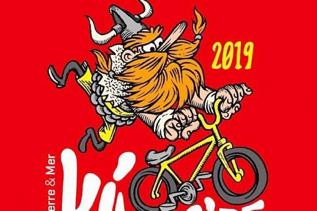 Le King Ride festival revient ce week-end à Carolles-Plage