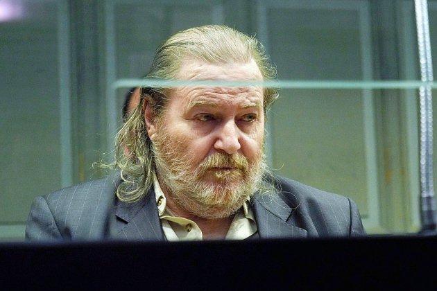 """Jacques Rançon, """"le tueur de la gare de Perpignan"""", passe aux aveux sur un crime vieux de 33 ans"""