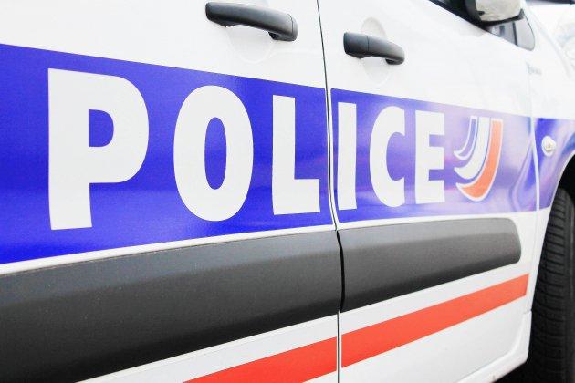 Le corps d'un plaisancier retrouvé dans le port de Dives-sur-Mer