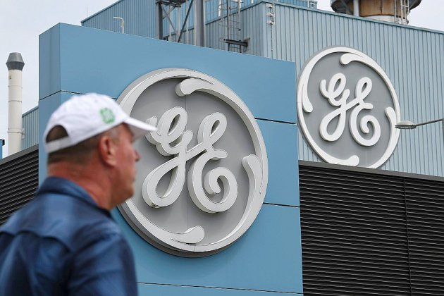 Belfort: syndicats et élus mobilisés pour faire reculer General Electric