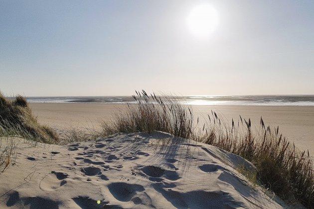 Coutances Mer et Bocages'engage pour la transition écologique