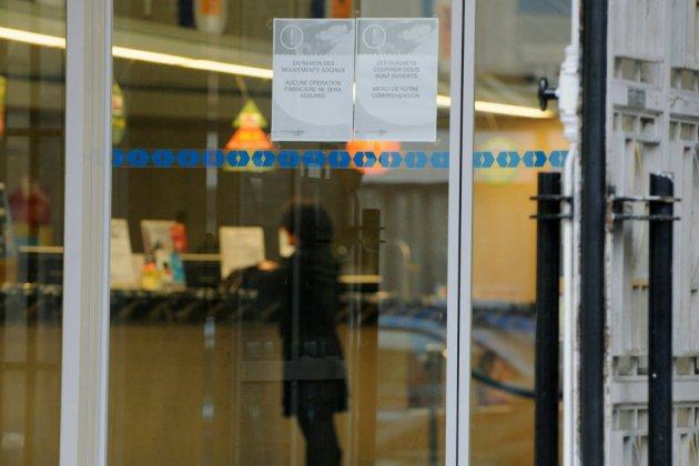 La radicalisation dans les services publics: marginale mais des