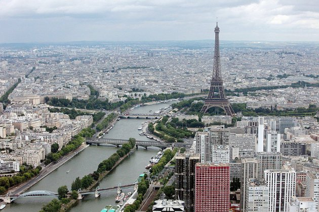 Les loyers plafonnés, de retour à Paris