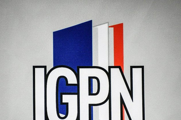 Lacrymos sur des militants écolos pacifiques à Paris: émoi politique et ouverture d'une enquête