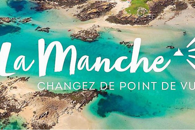 Latitude Manche à la conquête de neuf villes de France pour recruter!