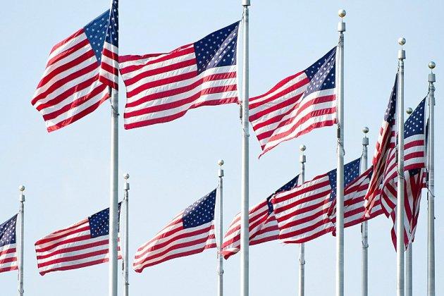 Trump en vedette et producteur de la fête nationale du 4 juillet