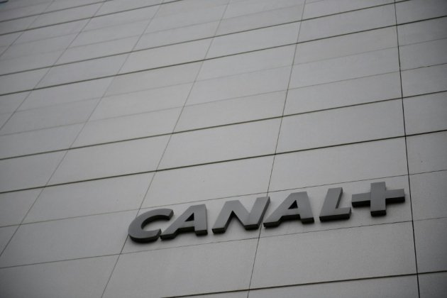 Canal+ France va supprimer près de 500 postes via des départs volontaires