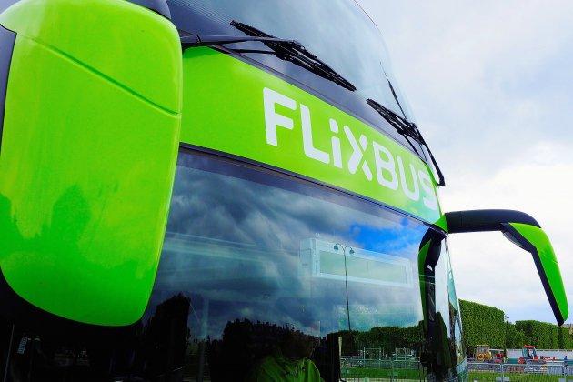 Flixbus renforce sa présence en Normandie pour l'été