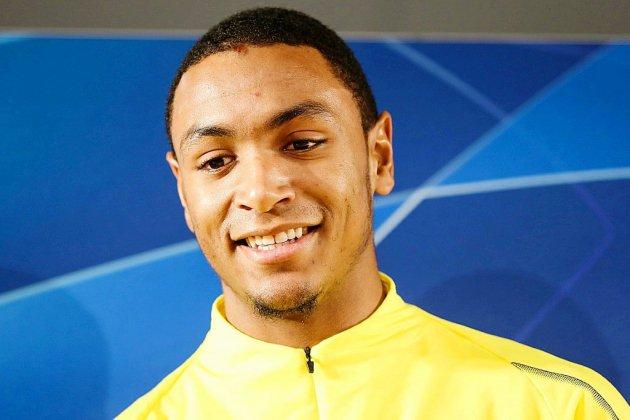 Diallo arrive au PSG: formation française, école allemande