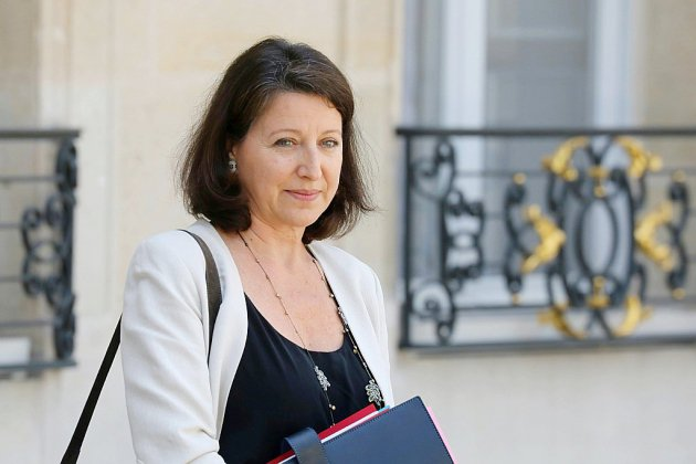 """Le Parlement adopte le projet de loi santé avec la fin du """"numerus clausus"""""""