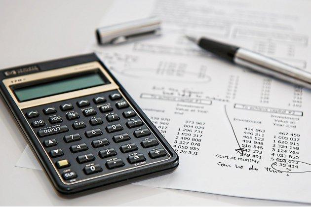 Ifs: certains propriétaires ne paieront que 50% de taxe foncière