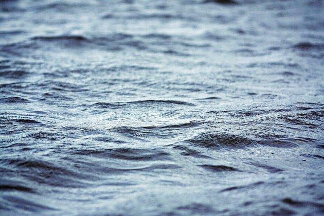 Agression au plan d'eau d'Argentan: une cellulepsychologique activée