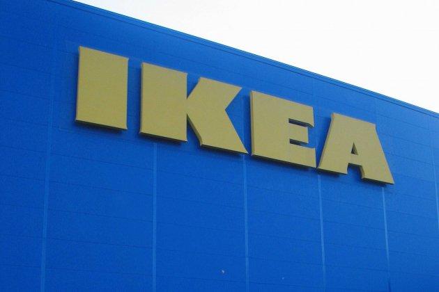 Fleury-sur-Orne. Ikea centres à Caen: l'autorisation de construire de nouveau annulée