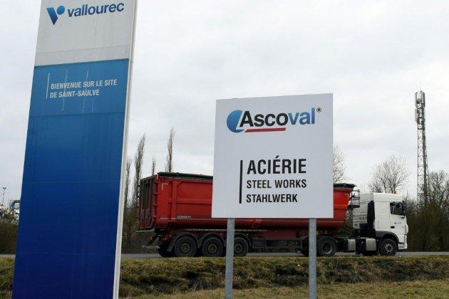 Ascoval: la justice valide le plan de reprise modifié, les syndicats divisés