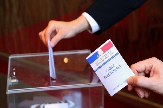 Municipales: les candidats LREM désignés à Évreux et Bois-Guillaume