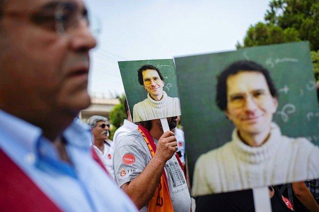 Turquie : liberté provisoire pour un mathématicien turc enseignant en France