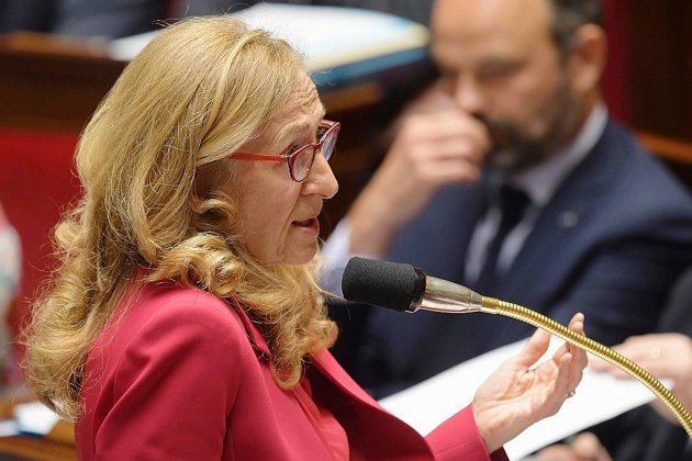 Rouen. Un ancien procureur de Rouen pour diriger le parquet national financier