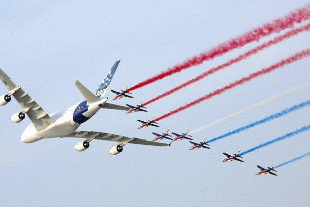 Piper Opération Cobra dans la Manche : grand meeting aérien à Jullouville