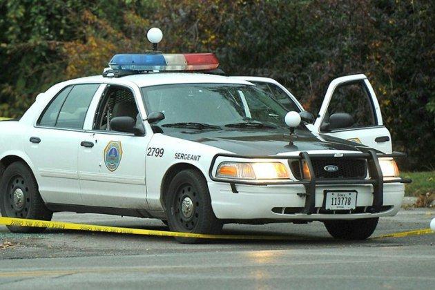 Fusillade dans l'Ohio : neuf tués, l'assaillant est mort