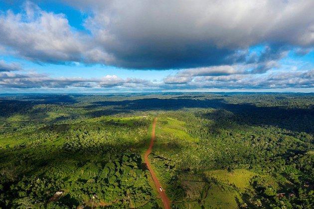 Alimentation, préservation du climat... Quels usages des terres pour demain?