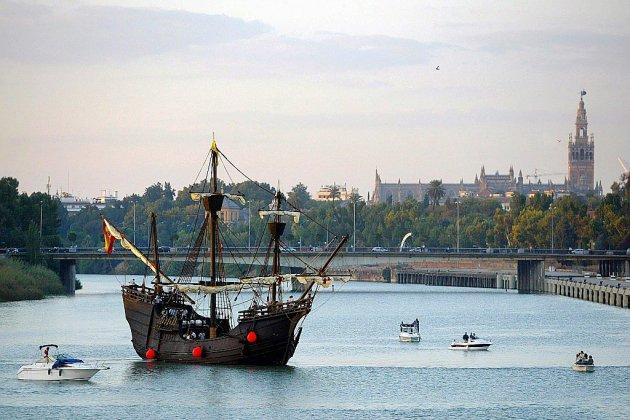 500 ans après, Magellan inspire toujours les explorateurs du XXIe siècle