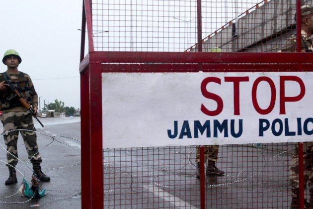 Cachemire indien: mort d'un manifestant, le premier connu depuis l'annonce sur l'autonomie