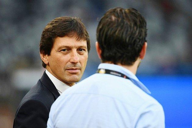 PSG: avec ou sans Neymar, la saison du renouveau