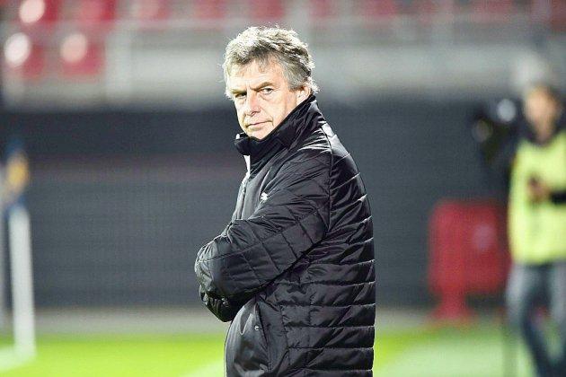 Nantes: Gourcuff, un coach pour éteindre l'incendie