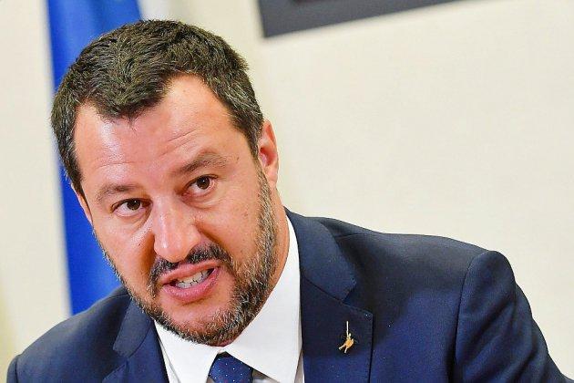 L'Italie dans l'incertitude après une crise gouvernementale surprise