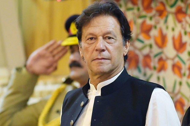 Cachemire : le Pakistan adopte un ton guerrier face à l'Inde