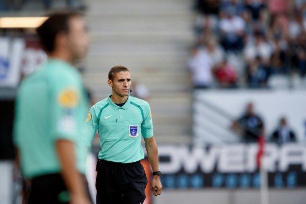 Racisme, sexisme, homophobie: tolérance zéro dans le foot