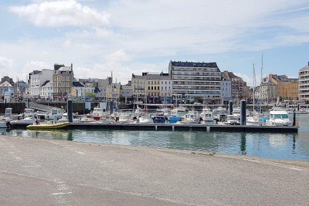 Manche : un été à succès dans le Cotentin