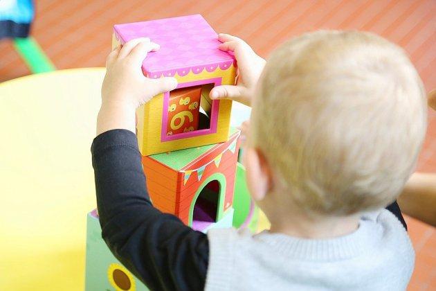 Grand-Quevilly, ville où la garde d'enfants est la moins chère en France