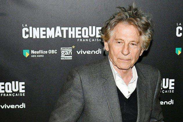 """Malgré la polémique, le """"J'accuse"""" de Polanski entre en compétition à la Mostra"""
